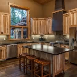 design bodenbelag bodenbelag küche welche sind die varianten für die bodengestaltung in der küche fresh ideen