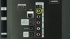 Samsung J6300 Review  Un32j6300  Un40j6300  Un48j6300