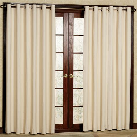 Bed Bath And Beyond Curtain Rods by Curtain Best Material Of Bed Bath And Beyond Curtain Rods