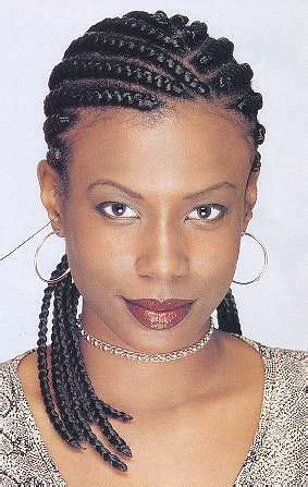 Black Cornrow Hairstyles Pictures cornrow styles in 2019 braids hair styles braided
