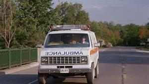 Encoline Rechnung : 1979 ford econoline ambulance e 350 in ~ Themetempest.com Abrechnung