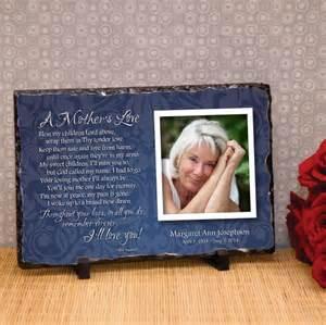 grave plaques memorial plaque to remember mothers memorial plaque