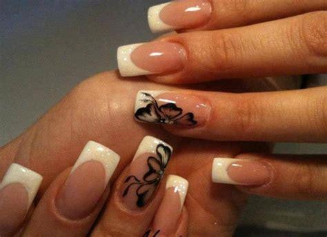 unique nail art world  pictures