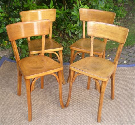 chaises de bistrot occasion chaise bistrot trendyyy com
