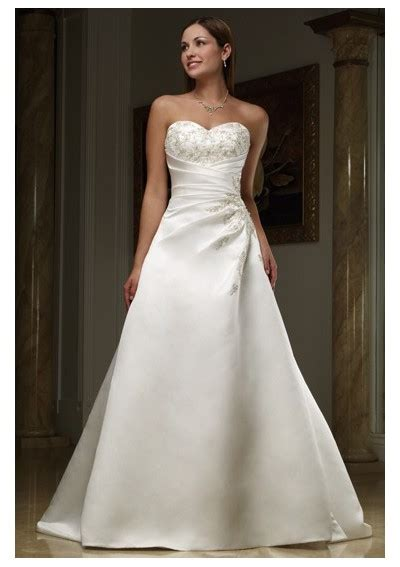 Gorgeous Wedding Dress Sweetheart Neckline Wedding Dress. Wedding Guest Dresses Petite Uk. Beach Wedding Dresses With Lace Sleeves. Indian Wedding Dresses Maryland. Wedding Dresses Rustic Vintage. Types Of Wedding Dresses A Line. Wedding Dresses Gothic Style. Cheap Mermaid Wedding Dresses With Bling. Ivory Wedding Dresses Vs White