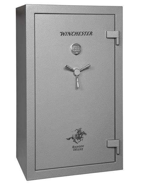 winchester granite security r 6036 31 11 e ranger 31 safe