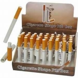 Zigaretten Online Kaufen Auf Rechnung : zigaretten tresor klein auf tempel online kaufen ~ Themetempest.com Abrechnung