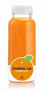 41 best images about juice labels on pinterest food With juice bottle label design