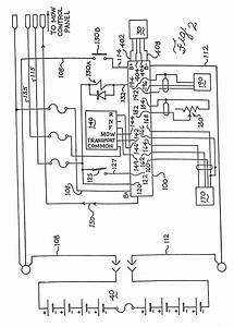 Patent Us6339916