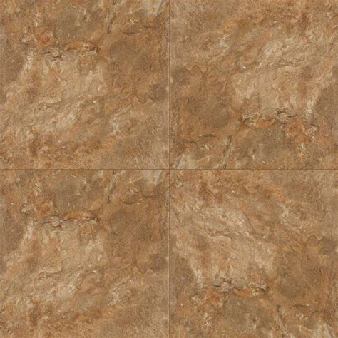 Porcelain Tile Pei Rating 4 by Rustico Platino Series Porcelain Tile