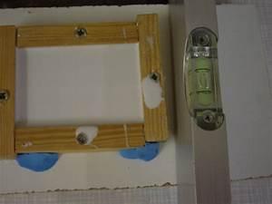 Holzleisten Selber Herstellen : modellbau mit silikonformen latexformen und gips ~ Whattoseeinmadrid.com Haus und Dekorationen
