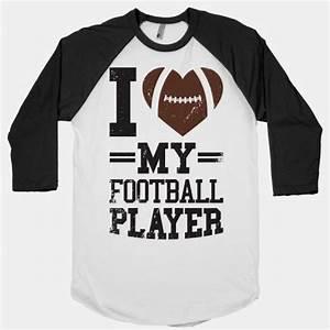 25 Best Ideas About Football Girlfriend Shirts On Pinterest