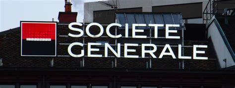 siège social de la société générale quot panama papers quot la société générale poursuit jean luc