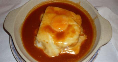 cuisine concept plus 20 délicieux plats portugais à tester absolument momondo