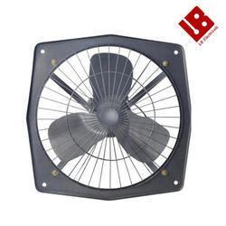Kitchen Exhaust Fan Price In Dubai by Kitchen Exhaust Fan At Best Price In India