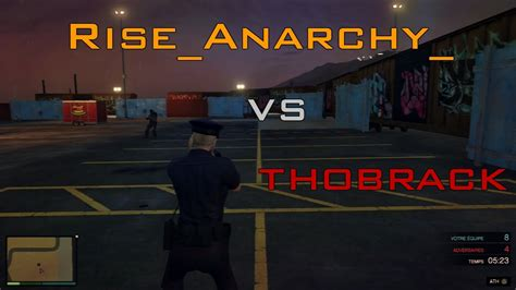 rise testo rise anarchy vs thobrack casque testo
