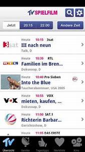 Tv Spielfilm App : tv spielfilm app f r ios android und windows phone ~ A.2002-acura-tl-radio.info Haus und Dekorationen