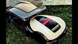 Tondeuse À Gazon Honda : honda france tondeuse gazon izy 466 skep et robot tondeur miimo hrm 3000 nouveaut s jardin ~ Melissatoandfro.com Idées de Décoration