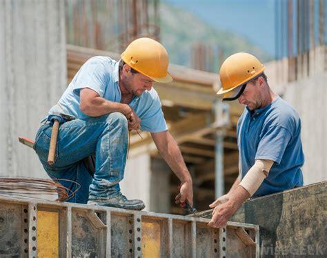 general contractors   checklist price quotes