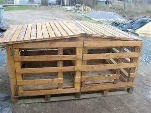 suite construction poulailler With plan maison de campagne 14 construction de cages delevage des cailles plan