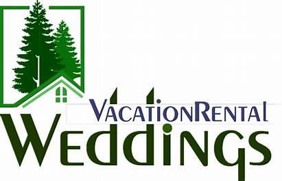 Vacation Cabin Weddings Rental Packages Prices Website