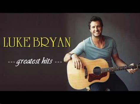 (15765 Mb) Free Download Mp3 Full Album Bryan Adam Mp3
