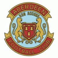 Aberdeen Fc Logo PNG Transparent Aberdeen Fc Logo.PNG ...