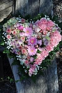 Valentinstag Blumen Verschicken Online Blumenversand