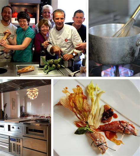 cours de cuisine cours de cuisine christian plumail cooking workshops côte d 39 azur