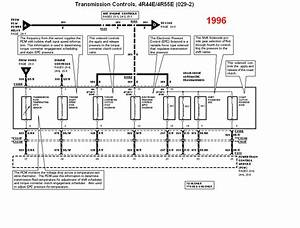 30 2003 Ford Ranger Wiring Diagram