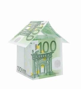 Haus Aus Geldscheinen : wie unterst tzt mich der staat bei der ~ Lizthompson.info Haus und Dekorationen