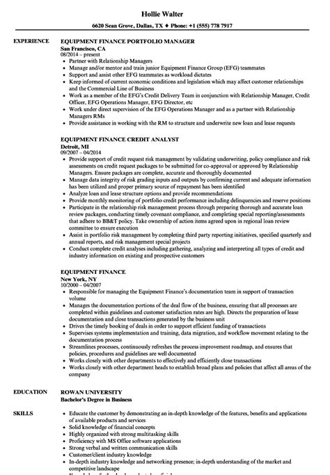 finance resume computer skills dadaji us