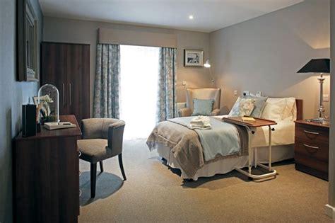 care home bedroom design gigaclubco