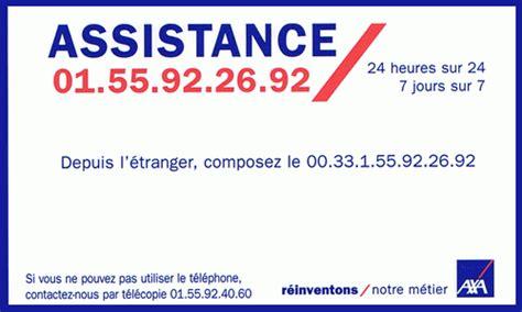 axa adresse si鑒e ixoria assurance axa assistance