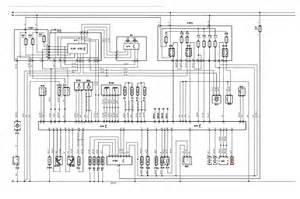 hd wallpapers fiat doblo wiring diagram bwallpapersmobileae.cf, Wiring diagram