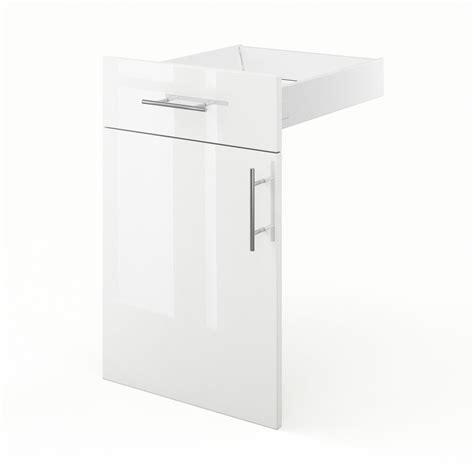 meuble cuisine 45 cm largeur meuble cuisine 45 cm largeur