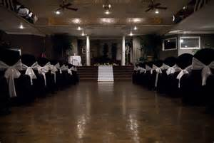 wedding venues baton reflections inc wedding ceremony reception venue louisiana new orleans baton