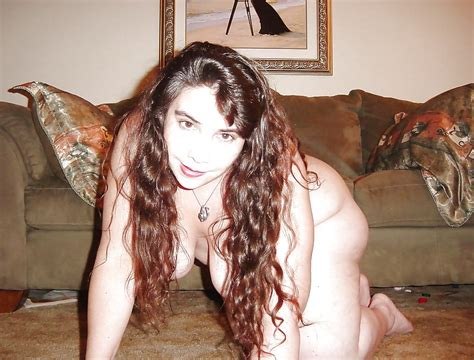 Latina Bbw Wife Or Milf Or Gf Enjoy And Rate Porn Pictures