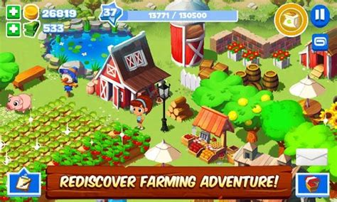 green farm 3 apk for windows phone android