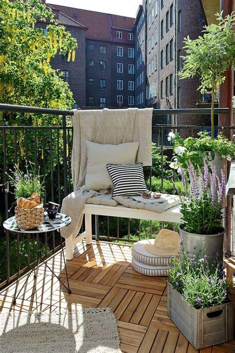 small balcony ideas apartment balcony ideas