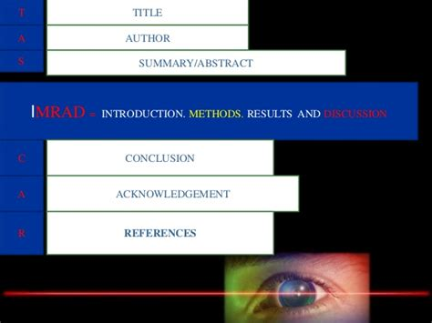 Dissertation masters vs phd research paper on mobile computing pdf how to solve fraction division word problems how to solve fraction division word problems