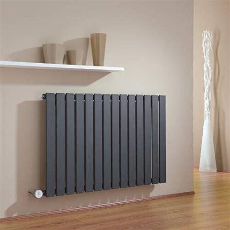 radiateurs design chauffage central ou 201 lectrique acier ou alu