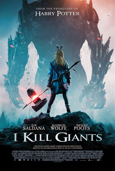 poster   kill giants slays bloody disgusting