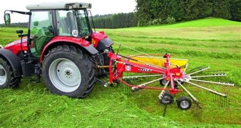 andaineur a tapis occasion andaineurs tous les fournisseurs andaineur agricole andaineur agronomique faneur