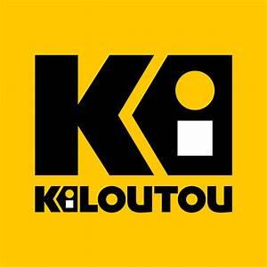 Location Barnum Kiloutou : kiloutou wikip dia ~ Dode.kayakingforconservation.com Idées de Décoration