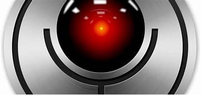 Hal 9000 Siri Evil Steve Tech History