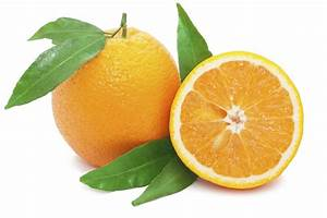 Vitamins For Nitric Oxide Production