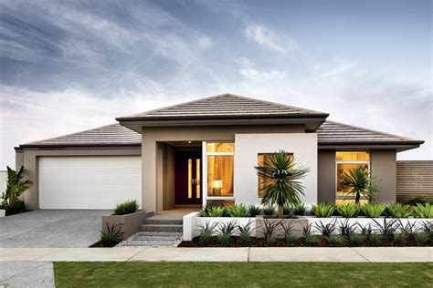 house  land packages perth wa  homes home