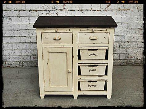 kitchen furniture sydney vintage kitchen sideboard shabby chic furniture