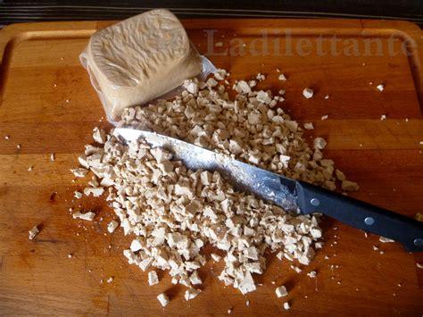cuisiner du tofu nature comment cuisiner le tofu nature 28 images cuisine la